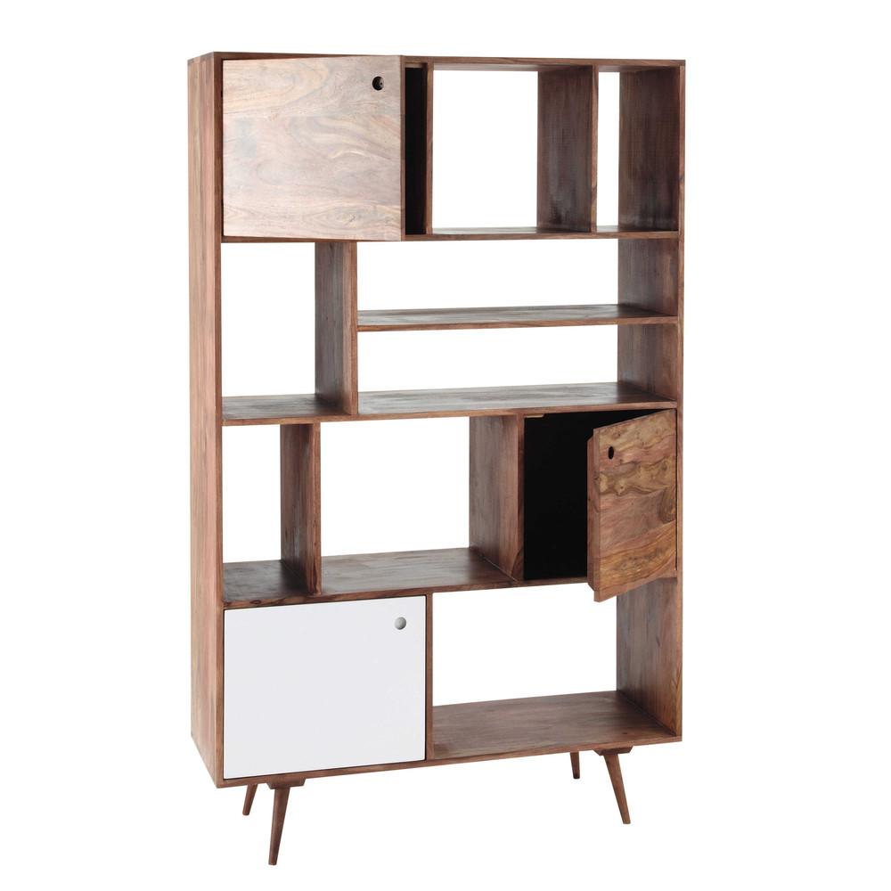retro ah ap 3 kapakli k taplik braggo furniture by maad. Black Bedroom Furniture Sets. Home Design Ideas