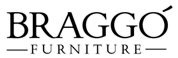 Braggo Furniture